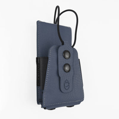 PRELabs-Pouch-Radio-DarkNavy-Front Radio Pouch PRE Labs Inc.