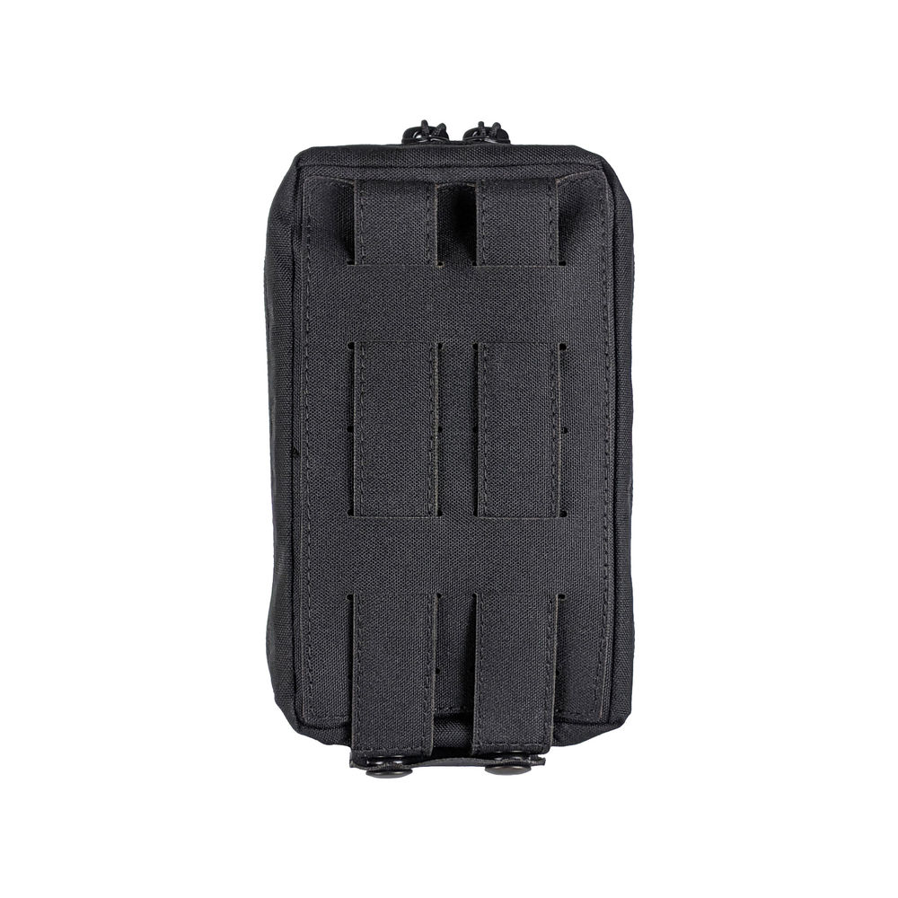 Medical-Pouch-Black-Back  PRE Labs Inc.