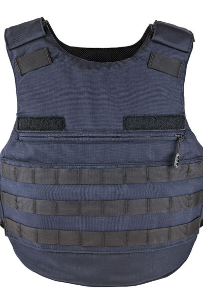 Chatan-Front-Clean Chatan™ Tactical Carrier PRE Labs Inc.