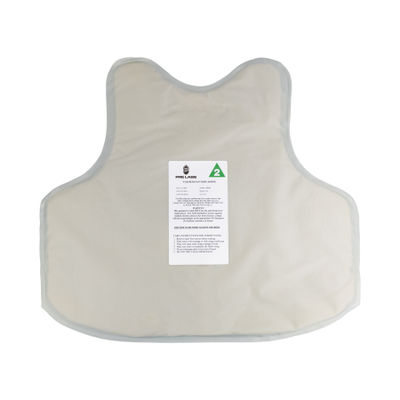 SPK2-Front-PRELabs SPK2 Level 2 Spike Body Armour PRE Labs Inc.