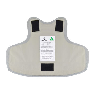 Spike-Stab-SBA-Front-PRELabs SPK3 Level 3 Spike Body Armour PRE Labs Inc.