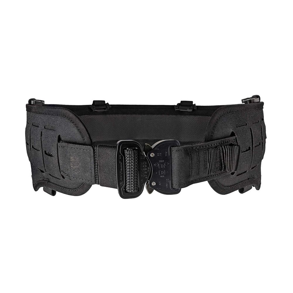 Kova-Tactical-Belt-Front  PRE Labs Inc.