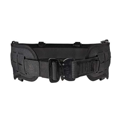 Kova-Tactical-Belt-Front Kova™ Tactical Belt PRE Labs Inc.