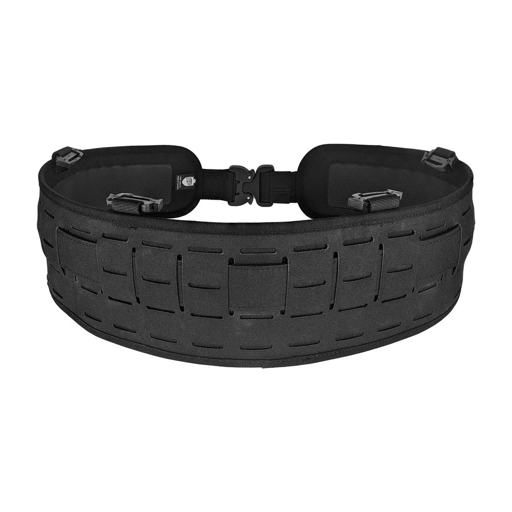 Kova-Tactical-Belt-Back  PRE Labs Inc.
