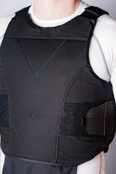 Dyami  Dyami Concealable Carrier - Unisex Cut   $179.50 PRE Labs Inc.