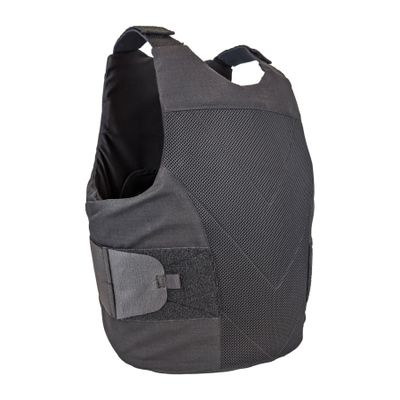 Dyami-SideAngle Dyami™ Concealable Carrier PRE Labs Inc.