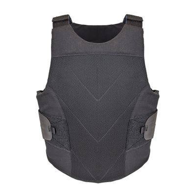 Dyami-Front Dyami™ Concealable Carrier PRE Labs Inc.
