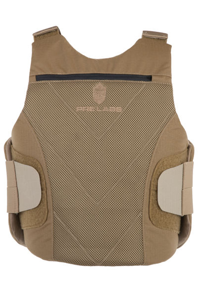 Dyami Front Dyami Concealable Carrier - Unisex Cut   $179.50 PRE Labs Inc.