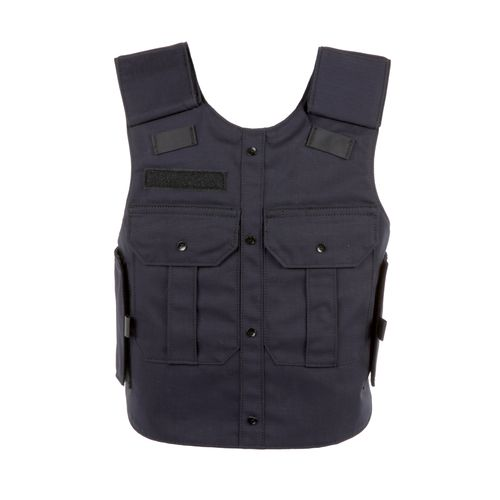 Takoda & Tala Shirt Front Carriers, Unisex and Female Cuts - $258.05