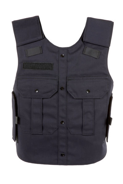 Takoda Front Tala Shirt Front Carrier, Female Cut - $258.50 PRE Labs Inc.