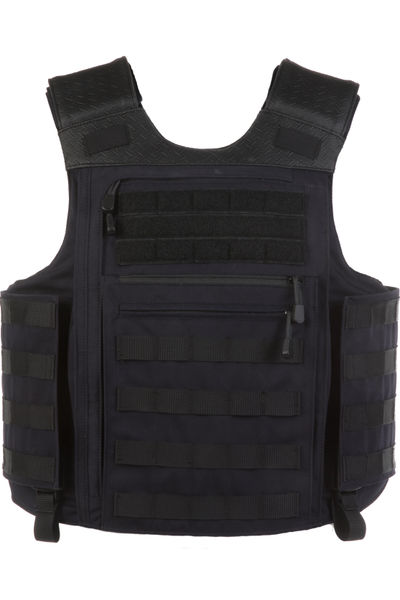 Denali Front Akecheta Tactical Vest - Female Cut PRE Labs Inc.