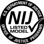 US Department of Justice Listed Model